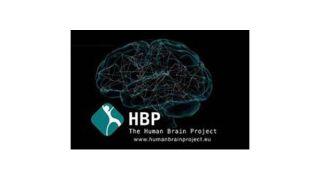 Oxford Involvement in €1billion Brain Simulation Project