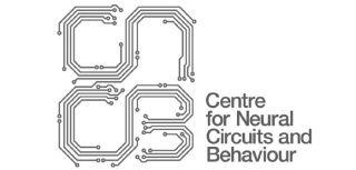 Gero miesenbock wins 2013 brain prize for optogenetics