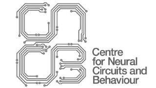 Gero Miesenböck wins 2013 Brain Prize for optogenetics
