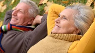 The wiser brain: insights from healthy elders