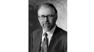 Celebrating the life and legacy of Professor Larry Weiskrantz