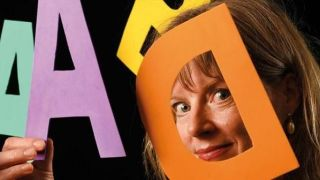Kate Nation talks to TES about balancing phonics and comphrension skills in early readers