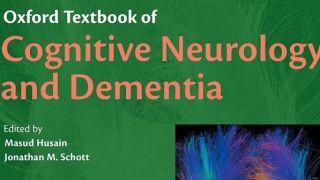 Best Neurology Textbook