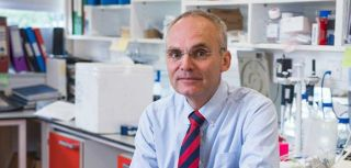 Oxford centre for neuroinflammation launched.jpg