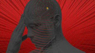 From Agony to Analgesia Two Part BBC Radio Programme