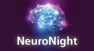 Neuronight