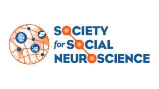 Matthew Apps awarded 2018 Early Career Award from the Society for Social Neuroscience