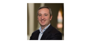 Dr Andy Pearce, Director of Discovery Partnerships with Academia at GSK joins the scheme as a Drug Discovery and Development Expert