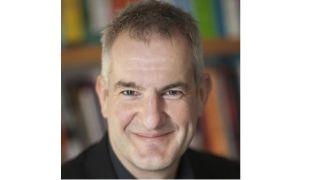 New 'MRC talks' podcast - Career Inspirations