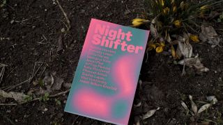 Night shifter dpag professor reflects on the conditions of nocturnal labour in new book