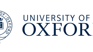 Oxford Medical Alumni Newsletter congratulates department on number one world ranking