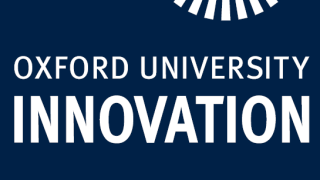 OUI Launches Innovation Champions Programme