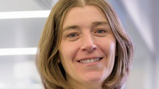 Sarah De Val's research network secures funding