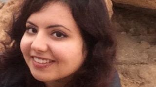 Rita alonaizan is a phenotype journal snapshot winner