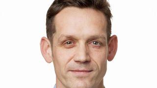 Scott Waddell awarded €2m grant