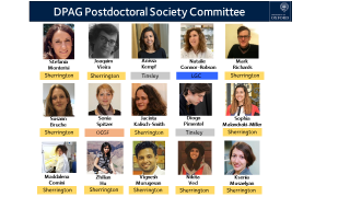 Postdoc committee 2019.png