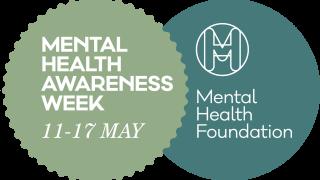 Dpag marks mental health awareness week 2019