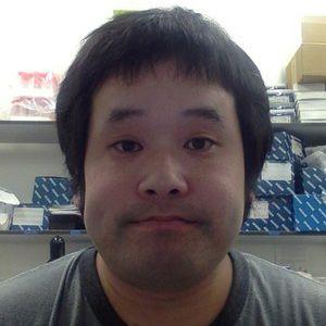 Tetsuya Nojima