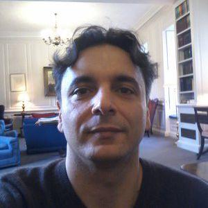 Giovanni Zifarelli
