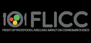 Flicc logo