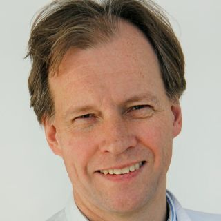 Christian Kupatt