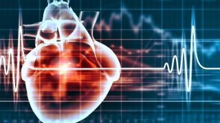 Oxford firm launches to predict and prevent heart attacks years before they happen