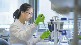 Medical Sciences Departments Open for Oxford Open Doors 2018