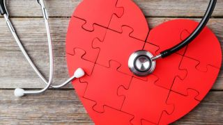 Smoking, diabetes and high blood pressure increase the risk of a heart attack more in women than in men, new research from The George Institute for Global Health at the University of Oxford has found.