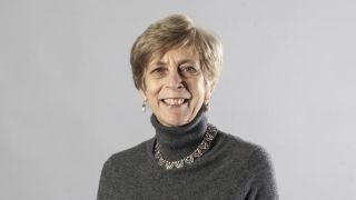 Professor Jane Armitage recognised for services to medical research