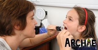 The early use of Antibiotics for at Risk CHildren with InfluEnza in primary care