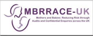New report from mbrrace uk now available