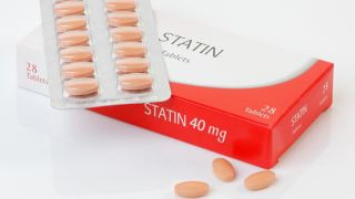 Statins: finding safety in numbers
