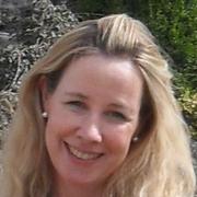 Christina Davies