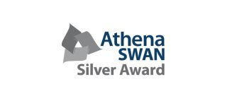 Ndph awarded the athena swan silver award