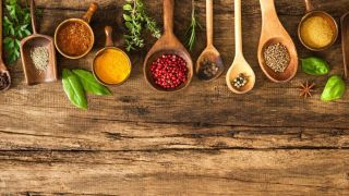 Regular consumption of spicy foods linked to lower risk of death