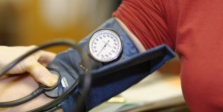 Changing blood pressure lowering guidelines could save millions of lives say experts