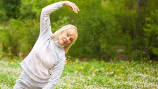 Exercise 2-3 times a week reduces heart disease risk in women says new study