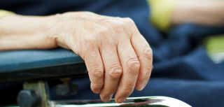 Uk dementia and stroke research remains underfunded