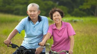 Statin treatment reduces the risk of cardiovascular disease in women