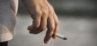 Much of the social inequality in heart disease risk among uk women is due to smoking obesity and physical inactivity 2