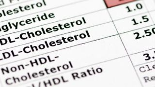Genetic study in chinese adults shows no benefit of raising 201cgood201d cholesterol
