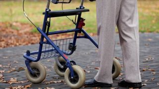 Women with disabilities may be missing out on cancer screening