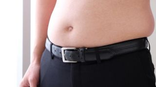 Study finds that higher BMI and waist circumference are associated with increased risk of aggressive prostate cancer