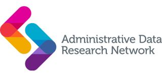Administrative data research network adrn