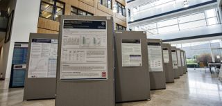Dphil research projects for entry in october 2016 1