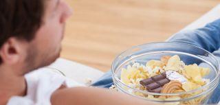 Nutritional epidemiology 1
