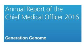 Ndph academics contribute to cmo annual report
