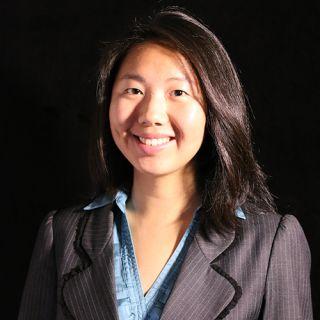 Wenji Guo
