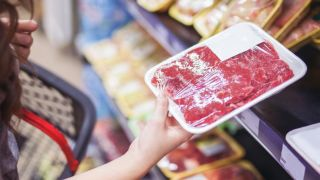 Tax on meat could offset health costs