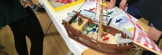 Headington_science_fair_pirate_ship_crop.jpg